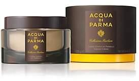Acqua di Parma Women's Collezione Barbiere Shave Cream 125ml