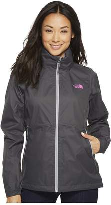 The North Face Resolve Plus Jacket Women's Coat