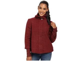 Prana Lily Jacket Women's Coat