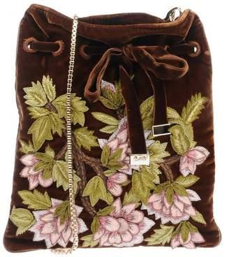 Alberta Ferretti Handbag