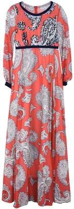 Manoush Long dresses - Item 34814169ES