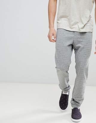 Tommy Hilfiger Slim Fit Joggers With Pocket Detail