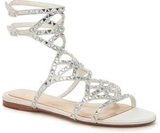 Vince Camuto Imagine Rettle Gladiator Sandal - Women's