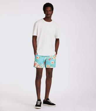 AllSaints Calypso Swim Shorts