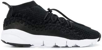 Nike Footscape Woven DM sneakers