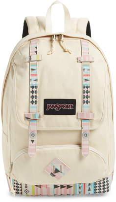 JanSport Baughman 15-Inch Laptop Backpack