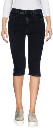 Cycle Denim capris - Item 42632028MM