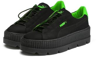 FENTY Womens Cleated Creeper Surf