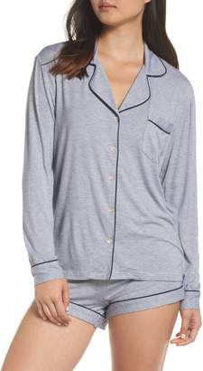 b8176f587d UGG Women s Pajamas - ShopStyle