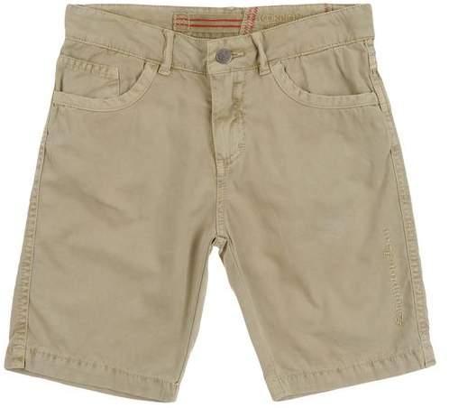 SCORPION BAY Bermuda shorts