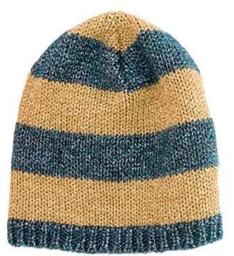 482718010 Gucci Knit Hat - ShopStyle