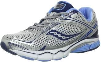 Saucony Women's Echelon 3 Running Shoe