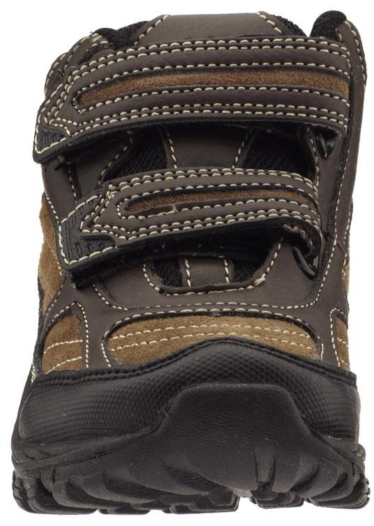 Stride Rite Rugged Ritchie (Toddler/Youth) 2