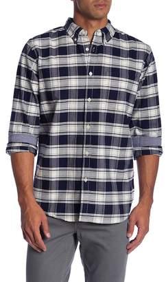 Joe Fresh Standard Fit Button Down Shirt