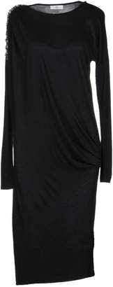 DAY Birger et Mikkelsen Knee-length dresses - Item 34846904EA