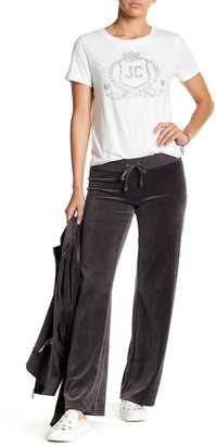 Juicy Couture Mar Vista Pant $88 thestylecure.com