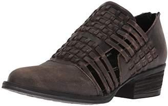 Very Volatile Women's Carmine Heeled Sandal