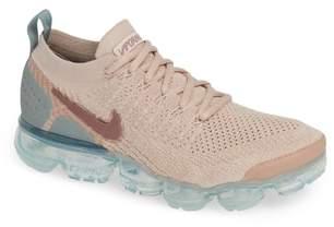 Nike VaporMax Flyknit 2 Running Shoe