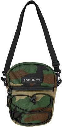 Sophnet. SOPHNET. Small Shoulder Bag
