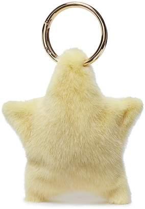 Ravizza Yellow Simonetta Bags Shopstyle Tote lKJTF135cu