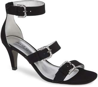 David Tate Candice Sandal