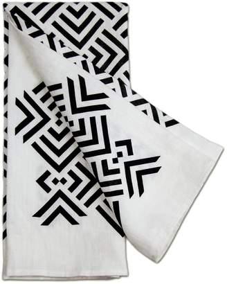 Savannah Hayes Zadar Tea Towels Set