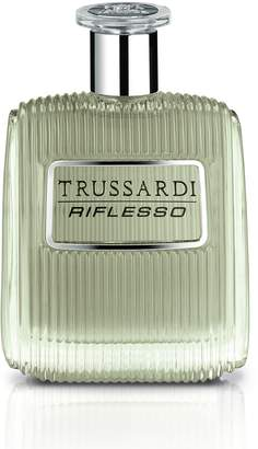 Trussardi Riflesso Aftershave Lotion