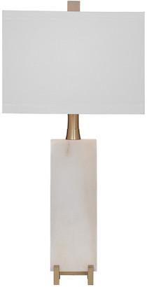 Bassett Mirror Amelie Table Lamp