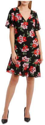 Stella NEW Bold Beauty Dress Assorted