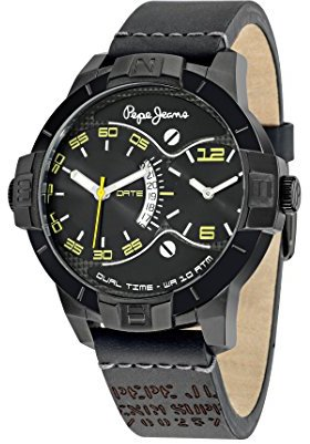 Pepe Jeans Watch r2351107002