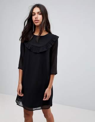 Blend She Fella Georgette Dress