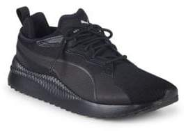 Puma Pacer Next Running Sneakers