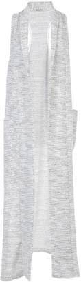 Bobi Cardigans - Item 39901052EF