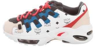 Puma MCM x Cell Endura Sneakers