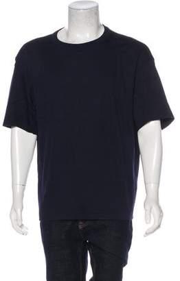 TOMORROWLAND Short Sleeve T-Shirt