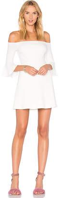 NBD Seduire Mini Dress