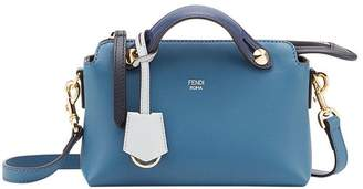 Fendi mini By The Way handbag