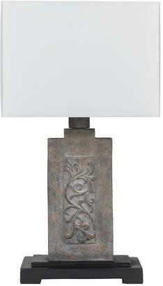 Surya Ivy 28In Indoor/Outdoor Table Lamp