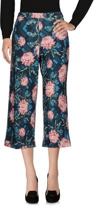 22 Maggio by MARIA GRAZIA SEVERI 3/4-length shorts - Item 13173204BO