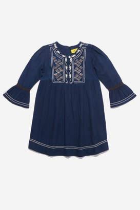 Roberta Roller Rabbit Girls Dulari Dress