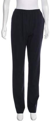 eskandar High-Rise Wool Pants w/ Tags