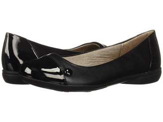 LifeStride Alchemy Women's Flat Shoes