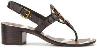 Tory Burch ankle-strap sandals