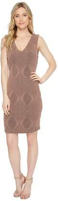 Tart Rebecca Dress Women's Dress