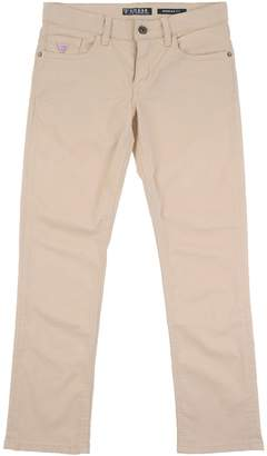 GUESS Casual pants - Item 36894520SS