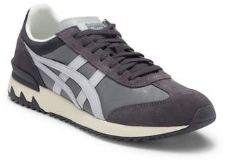 Asics California 78 Ex Fashion Sneaker