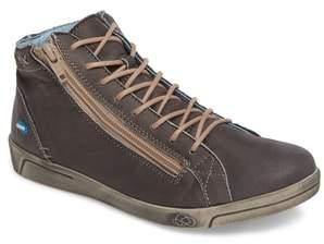 CLOUD Aika Zip Sneaker