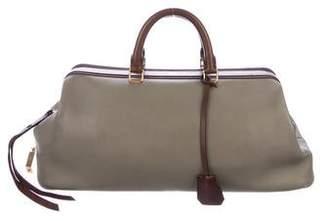 Celine Long Frame Doctor Bag