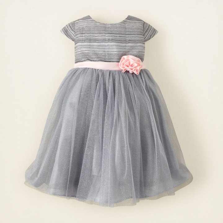 Children's Place Tutu dress