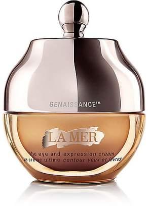 La Mer Women's Genaissance De The Eye & Expression Cream 0.5 oz